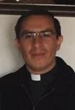 Ernesto Pic